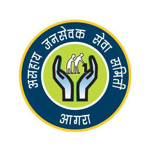 logo design logo design services logo design services
